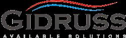 GIDRUSS (Гидрусс) в Рубцовске - распределительные узлы для систем отопления